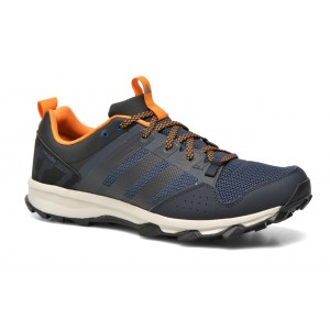 Adidas Kanadia Trail 7