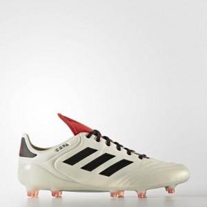 Футбольные бутсы Copa 17.1 Champagne FG