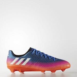 Футбольные бутсы Messi 16.1 FG