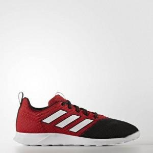 Футбольная обувь ACE 17.4