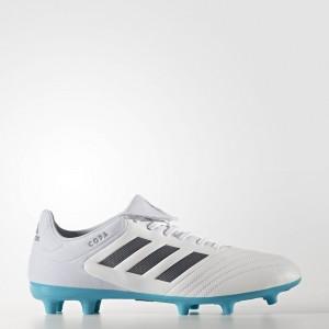 Футбольные бутсы Copa 17.3 FG