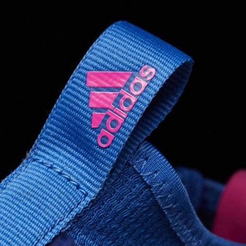 Футбольная обувь ACE Tango 17.1