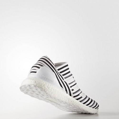 Футбольная обувь Nemeziz Tango 17 360 Agility