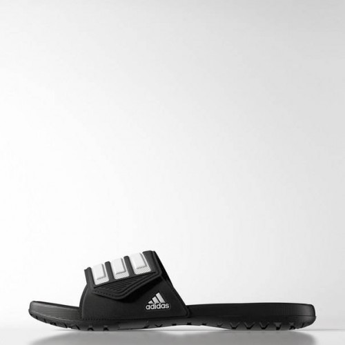 Обувь для пляжа и бассейна CARUVO VARIO