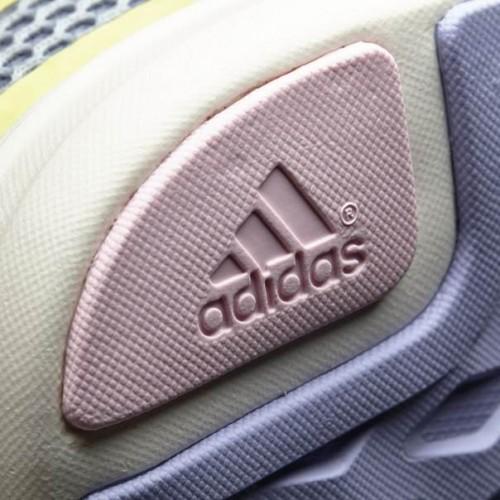 Кроссовки adidas STELLASPORT Yvori Runner
