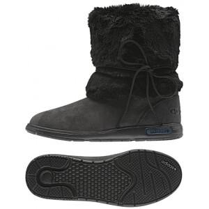 Сапоги Adidas Neo Casual
