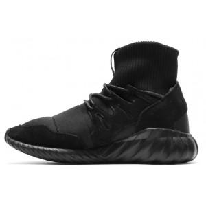 Adidas Tubular Doom Core Black