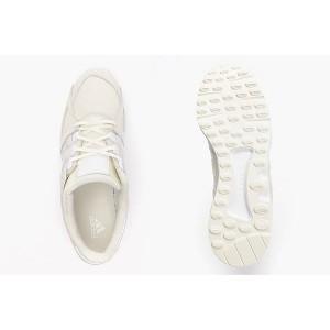 Adidas Equipment Running Guidance 93 Off White