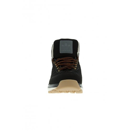 Adidas Chasker Boot