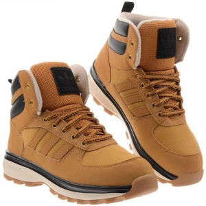 Adidas Chasker Winter Boot