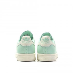 Adidas Stan Smith Frozen Green