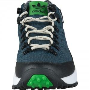 Adidas Torsion Trail Mid
