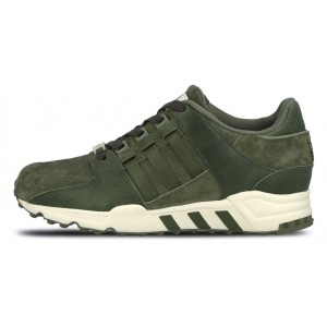Adidas Equipment Running HZA EQT