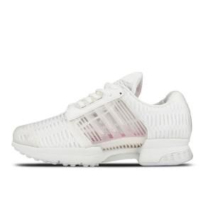 Adidas Clima Cool 1 White