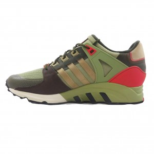 Adidas EQT Running Support 93 Gucci