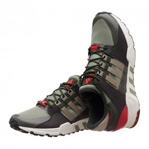 Adidas EQT Running Support 93 Gucci