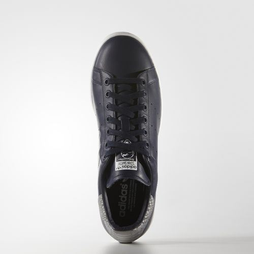 Adidas Originals Stan Smith Reptile Effect