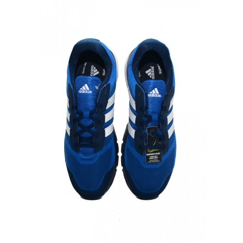 Adidas Performance Turbo 3.1M
