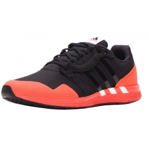 Adidas Equipment 16 m