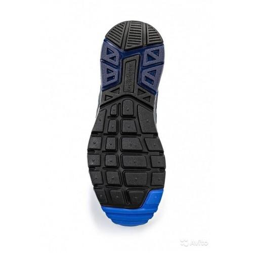 Adidas Neo Run9tis