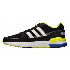 Adidas XK Run