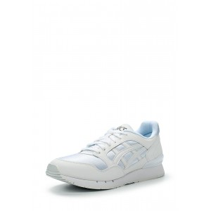Asics Tiger GEL-ATLANIS