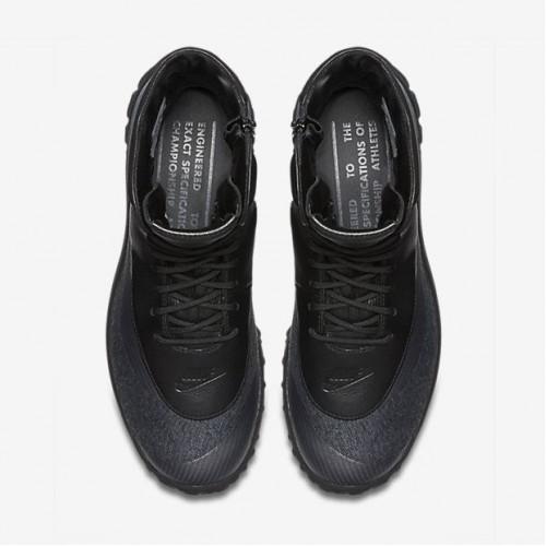 Nike Zoom Kynsi JCRD WP