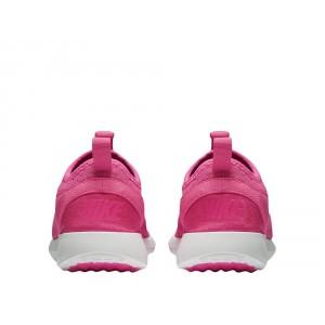 Nike Wmns Juvenate Pink Blast