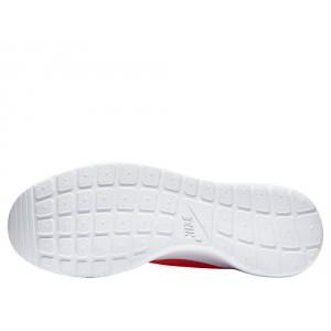 Nike Wmns Roshe One Total Crimson