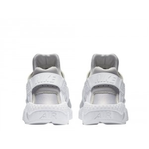 Nike Wmns Air Huarache Run White