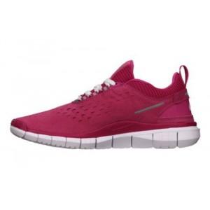 Nike Wmns Free OG 14 Wild Cherry