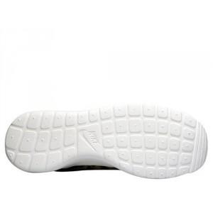 Nike Wmns Roshe One Jacquard Desert Camo
