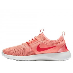 Nike Wmns Juvenate Atomic Pink