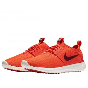 Nike WMNS Juvenate Bright Crimson
