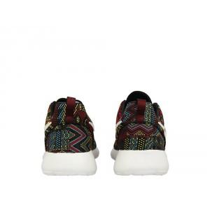 Nike Wmns Roshe One Jacquard BHM