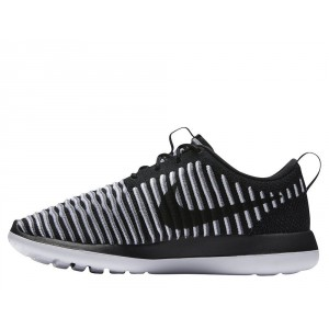 Nike Wmns Roshe Two Flyknit Cool Grey