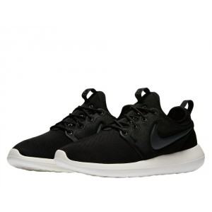 Nike Wmns Roshe Two Black