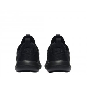 Nike Wmns Roshe Two All Black