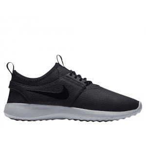 Nike Wmns Juvenate Premium Black