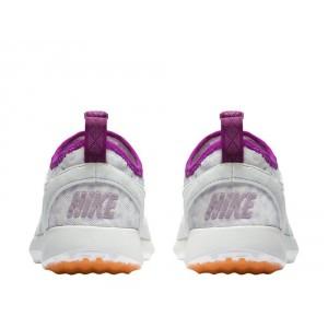 Buty Nike WMNS Juvenate Premium Off White
