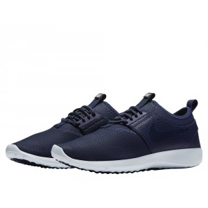 Nike Wmns Juvenate Premium Midnight Navy