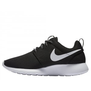 Nike Wmns Roshe One Black