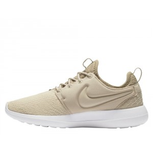 Nike Wmns Roshe Two SE Oatmeal