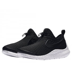 Nike Wmns Aptare Black