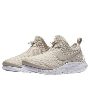 Nike Wmns Aptare Oatmeal