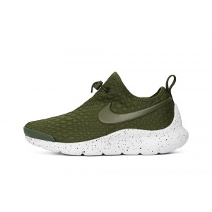 Nike Wmns Aptare Legion Green
