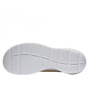 Nike Wmns Aptare Gold Dart