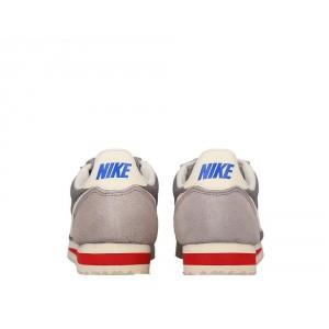 Nike WMNS Classic Cortez Nylon Premium Medium Grey