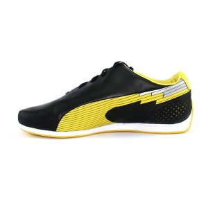 Puma EvoSpeed Low SF NM Ferrari