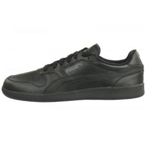 Puma Sneaker Icra Trainer L
